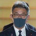 武田総務相:6G技術の知財・標準化、強力に進める=産学官連携の拠点設置
