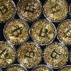 広末ビットバンク社長:暗号資産、投資対象としての認知度が向上