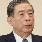〔記者ノート〕堂島商取を国際金融センターの中核に=北尾SBIHD社長