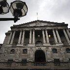 英中銀、LIBOR終了に向け対応加速を呼び掛け