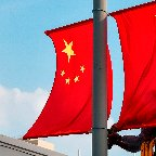 中国・浙江省で電力供給制限、工場に影響=環境目標達成で―豪州産石炭不足の見方も