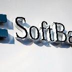 ソフトバンクも2980円=20ギガ、来年3月から―新料金プラン