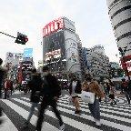 東京市場サマリー(5日)