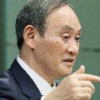 緊急事態宣言、11都府県に=首相「全国への感染拡大防止」―昼も外出自粛を