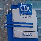 米CDC:コロナ変異ウイルス、「3月にもまん延」=ワクチン普及遅れに州から批判
