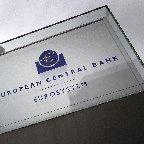 〔フランクフルト金融観測〕ECB、主要政策を維持へ=ワクチン接種迅速化が焦点