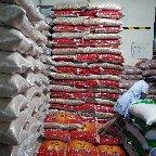〔海外速報ニュース〕中国の20年穀物輸入、28%増=東北ではコロナ禍の影響深刻