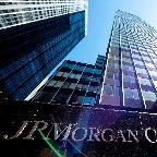 米大手銀4行、20年の純利益4割減=新型コロナ、引当金が増加