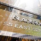 米ブラックロック、ビットコイン先物を投資先に追加