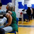 〔金融観測〕ワクチン先行のイスラエルに注目=脱コロナ波乱相場の引き金に?