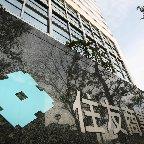 住商と東急が新会社設立=5G基地局共用化サービス提供―楽天含め4社と協議