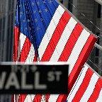 〔ウォール街報告〕長期金利上昇を反映した健全な調整局面=ホリコCM・堀古氏