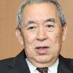 大阪府・市や経済界など、国際金融都市の推進組織設立=トップに松本関経連会長