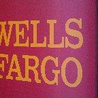 アルケゴス問題で世界の銀行損失100億ドルも=Wファーゴ「影響なし」