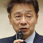 堂島商取、24年度の黒字化目指す=4月1日に株式会社移行