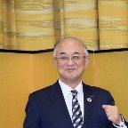 青森銀とみちのく銀、24年合併=福井銀は福邦銀を子会社化―地銀再編加速