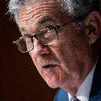 米FOMC議事要旨:緩和縮小「今後の会合で」=検討開始、多くが支持