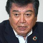 鈴木日証協会長:銀証規制、一定措置は維持を=「手間かかる」議論おかしい