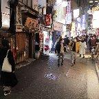 〔財金レーダー〕日本経済、本当に拡大局面?=景気動向指数、コロナ禍の実態とずれ