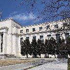 〔FOMC識者予想〕利上げ、「23年中」に見通し変更へ=米国大和証券モラン氏