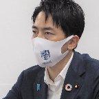 速報!大臣会見(小泉進次郎環境・原子力防災担当相)