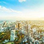 東京都、ESG投資けん引へフォーラム=15日、シャピロ元米SEC委員長ら講演