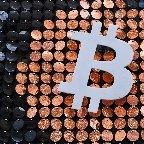 〔AIニュース解析〕ビットコイン急騰、想定される二つの経路影響