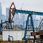 〔AIニュース解析〕コロナ対策で巨額の財政出動、原油価格の上昇要因に